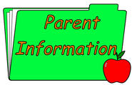 parent info pic.jpg