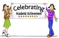 CelebratingAcademicAchievement_000.gif