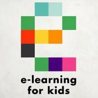 e-learning-for-kids.jpg